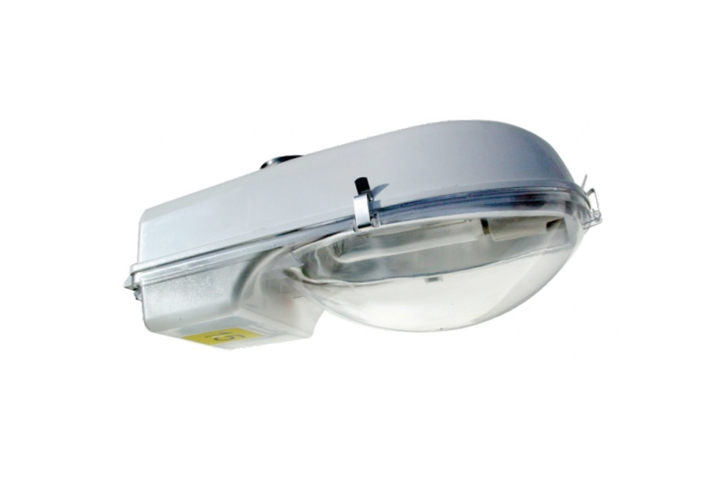 Enpecel Comercial Lumin Ria P Blica Ilp 300 Horus I